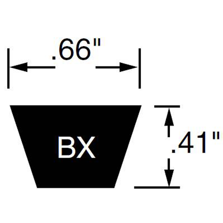 BX Series